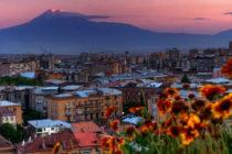 Հայաստանը օրինա՞կ է Եվրոպական հարևանության նոր քաղաքականության համար