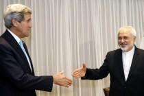 Ի՞նչ կլինի Իրանի բանակցություններում հաջողության հասնելուց հետո