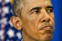 Բաց նամակ ԱՄՆ նախագահ Բարաք Օբամային Հայոց Ցեղասպանության վերաբերյալ