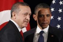 Չնայած նախընտրական հայտարարությանը` Օբաման 1915 թվականին հայերի կոտորածները «Ցեղասպանություն» չի անվանի