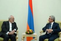 Հայաստանը կարող է շահույթ ունենալ Իրանի հետ կնքված համաձայնագրից