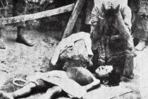 Հայոց Ցեղասպանությունից մեկ դար հետո էլ Թուրքիայի ժխտողականությունը միայն խորանում է