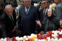 Ինչպես է Հայոց Ցեղասպանությունը ձևափոխել ձեր պատմությունը