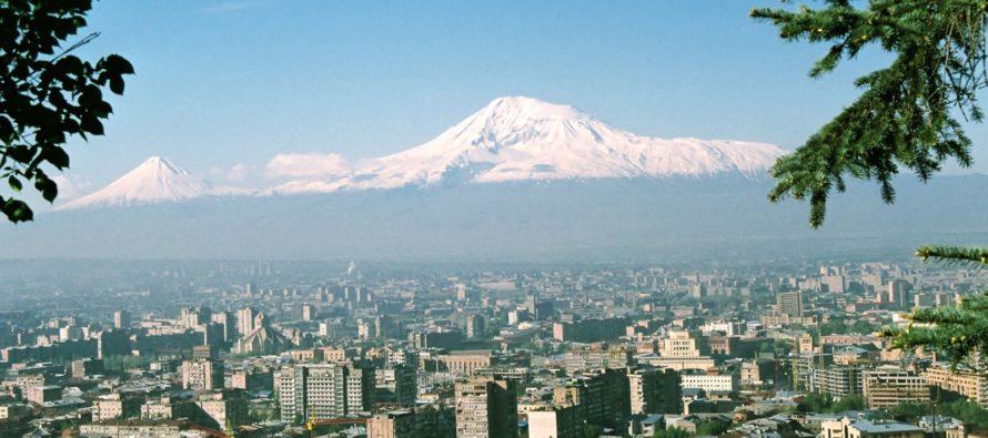 ԱՄՀ-ն նվազեցնում է Հայաստանի 2015 թվականի տնտեսության կանխատեսումները