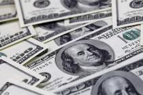Դոլարի արժեվորումը  վերափոխում է միգրանտների դրամական փոխանցումները