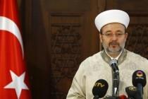 Թուրքիայի հոգևոր առաջնորդը Հայաստանի մասին Պապի մեկնաբանությունները «անառակություն» է անվանել