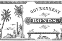 Զարգացող շուկայական պարտքի ախորժակը ապացուցում է առաձգականությունը