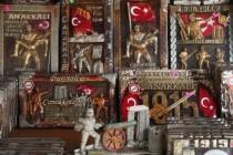 Թուրքիան փորձում է ստվերել Հայոց Ցեղասպանության 100-ամյակը՝ տեղափոխելով Գալլիպոլիի նշելու օրը