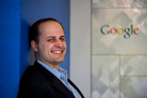 Աշխատակիցների հետ լավ վարվելու Google-ի գաղտնիքները