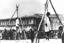 Հիշելով Հայաստանի դասերը