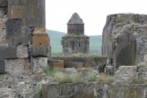 Թուրքիա. Հայկական եկեղեցին ձգտում է վերադարձնել իր կենտրոնական գրասենյակները