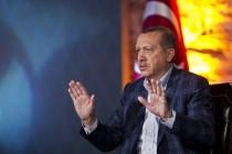 Թուրքիայի կանխամտածված ամնեզիան