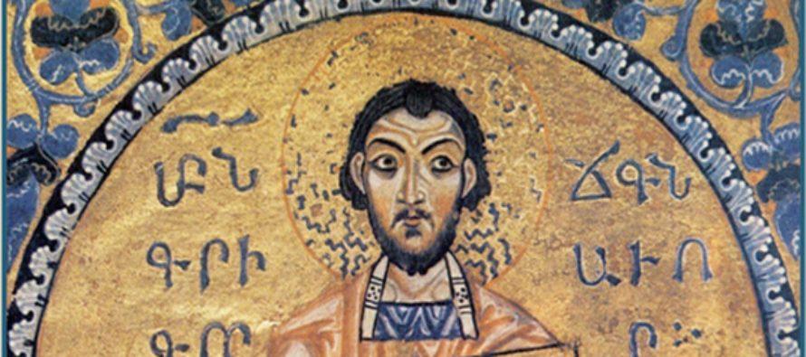 Հռոմի պապը հայ կաթոլիկների հետ «եկեղեցու նոր ուսուցիչ» կհռչակի