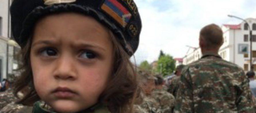 Ղարաբաղյան դանդաղընթաց պատերազմը թակարդված է պահում կողմերին
