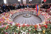 Հռոմի պապի՝ Հայոց ցեղասպանության զոհերի հուշահամալիր այցը կարող է սրել Վատիկանի և Անկարայի միջև հարաբերությունները