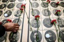 Ճանաչում և ամոթ. Բունդեսթագն ընդունեց Հայոց ցեղասպանությունը դատապարտող բանաձևը