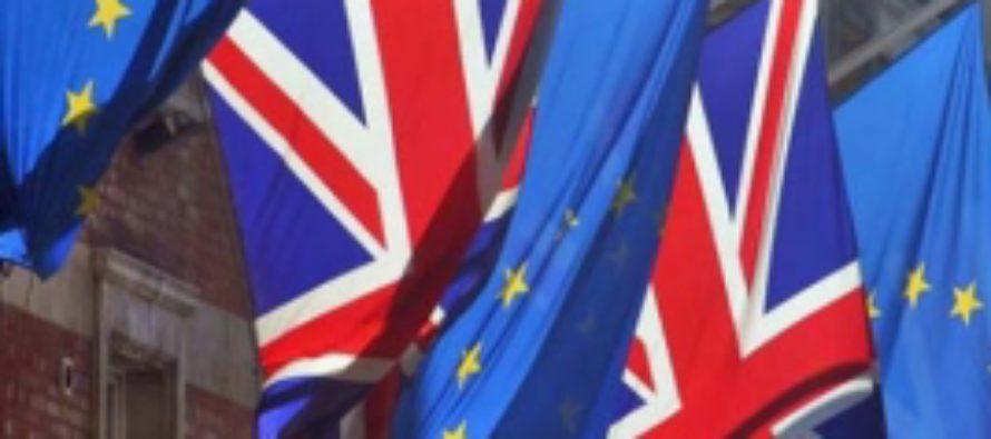 ԵՄ-ից դուրս գալու դեպքում Անգլիան մոտ $42 մլրդ կկորցնի