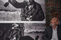 Դարի ականատեսը. Արա Գյուլերը թողեց Ստամբուլը 90 տարեկանում