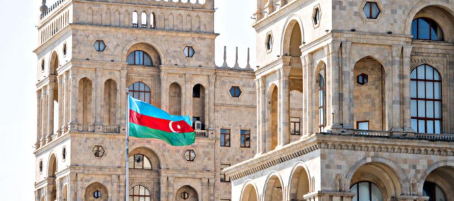 Ադրբեջանի պետական թրոլինգը լռեցնում է այլախոհենրին ու ժողովրդավարության տպավորություն ստեղծում