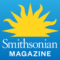 Smithsonian Magazine