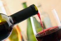 Օրական մեկ գավաթ գինին մահվան վտանգը բարձրացնում է 20 տոկոս