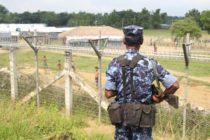 Ռոհինջայի ցեղասպանությունը շարունակվում է՝ ասում է ՄԱԿ-ի գլխավոր հետաքննիչը
