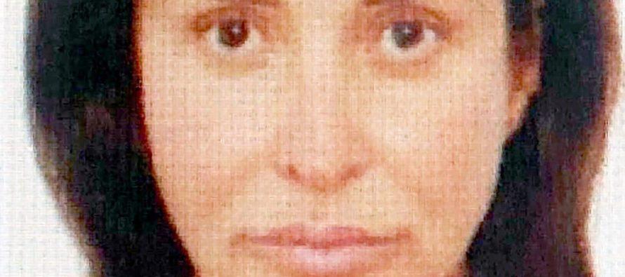 Ադրբեջանում բանտարկված բանկիրի կնոջից Մեծ Բրիտանիան կարող է միլիոններ գանձել