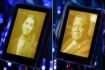 Որքա՞ն է քաղաքականացված այս տարվա Նոբելյան մրցանակը
