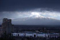 Բիլլ Զախարկիվ. Այցելություն Հայաստան` գինու մշակույթի օրրան