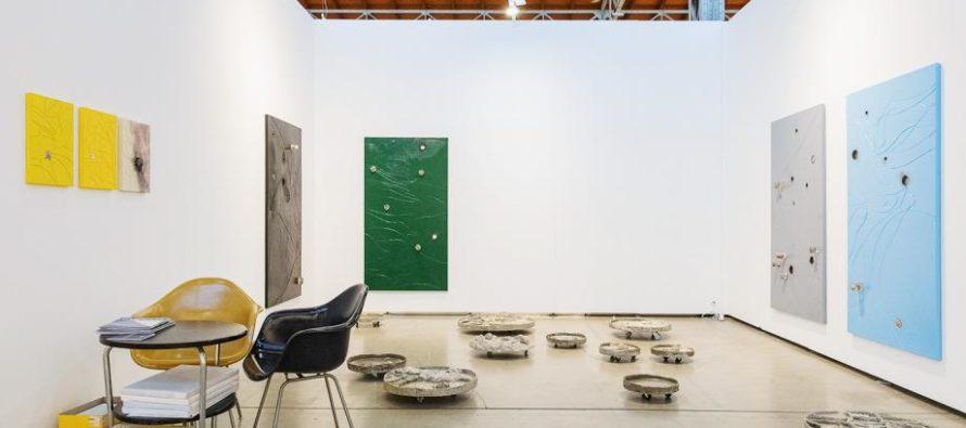 Հայաստանի չբացահայտված մշակույթը` Վիեննայի ժամանակակից արվեստի փառատոնում