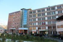 Blocktech-ը գործակցում է Հայաստանի Ֆրանսիական Համալսարանի հետ առաջին բլոքչեյն լաբորատորիան Երևանում հիմնելու համար