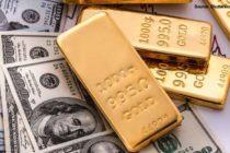 Կաարատը ձեռք է բերում Կապանի բազմամետաղային հանքը 55 մլն դոլարով