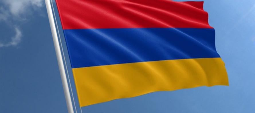 Հայաստանի կառավարությունը հրաժարվում է արգելել դրամախաղը