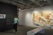 Նոր պատկերասրահում ցուցադրված են հայկական «վերապրած, ականատես նմուշներ»