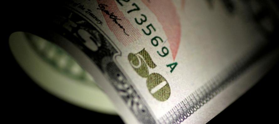 Եվրոն հույս ունի շահույթ ստանալ առևտրային գործարքներից. դոլարը թույլ է