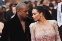 Քիմ Քարդաշյանն ասում է, որ ամուսինը՝ Քանյե Ուեսթը բուրում է «հարուստի պես» կամ «ինչպես փողը»