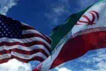 Ինչպես են ԱՄՆ պատժամիջոցներն ազդում Հայաստանի ու այդ երկրի տնտեսության վրա