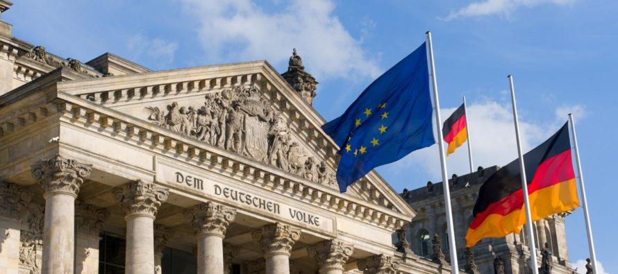 Գերմանիան արագացնում է ապաստան հայցող վրացիների արտաքսումը