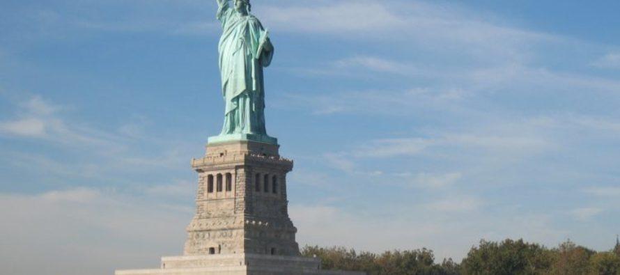 Ինչու են ԱՄՆ միջանկյալ ընտրությունները կարևոր Ամերիկայի և աշխարհի համար