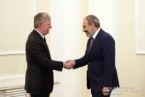 Երբ Բոլթոնը թիրախավորեց Ռուսաստանը և Իրանը, Հայաստանը երկրորդական վնաս կրե՞ց