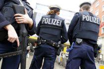 Գերմանիայի ոստիկանությունը մտահոգ է հայ օրենքով գողերի ակտիվությամբ