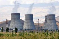 «Ռուսատոմ» ծառայությունը ավարտում է Հայկական ատոմակայանի տուրբինային բլոկի արդիականացումը