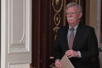 Բոլթոնը թիրախավորում է Ռուսաստանը և Իրանը, իսկ արդյոք Հայաստանը պատահակա՞ն զոհ է