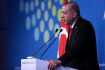 Էրդողանի անտիսեմիտիզմը կխորտակի Թուրքիայի տնտեսությունը