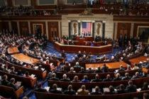 ԱՄՆ-ի Կոնգրեսը հաստատել է Վրաստանին աջակցելու ծրագիրը