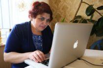 ԵԱՀԿ. Ադրբեջանը պետք է դադարեցնի Խադիջա Իսմայիլովայի դեմ արշավը