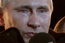 Ռուսաստանն  առանց  Պուտինի՞