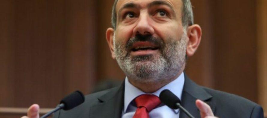 Հայաստանի ընտրությունները և վարչապետ Նիկոլ Փաշինյանի խոշոր հաղթանակը