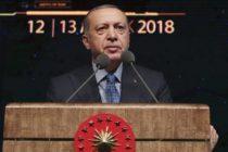 Թուրքիան պատրաստվում է ներխուժել Սիրիա․ Կհամարձակվի՞ Էրդողանը դեմ գնալ ԱՄՆ-ին
