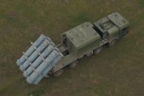 Ռուսաստանի ՊՆ-ն արգելում է նոր առափնյա հրթիռային համակարգերի վաճառքն Ադրբեջանին
